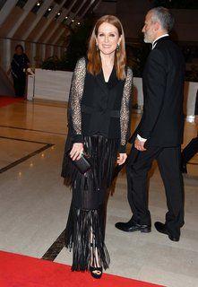 Cannes Film Festival Red Carpet 2016: Amal Clooney, Blake Lively, Victoria Beckham, and More - Vogue