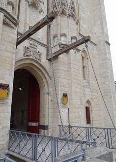Château de Vincennes - Paris   Travel Cook Tell
