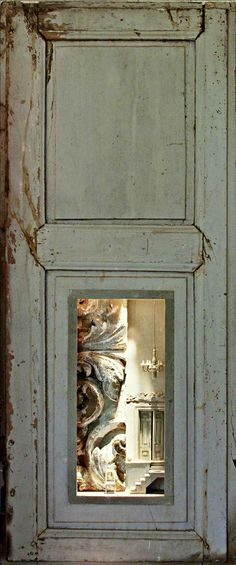 Peter Gabrielse- Box sculptures