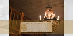 Contact • http://www.mastfarminn-retreats.com/contact • The Mast Farm Inn is an award-winning Historic Hotels of America® boutique hotel and Select Registry® country inn, specializing in retreats, with two restaurants, in Historic Valle Crucis, North Carolina. Make Your Own History at The Mast Farm Inn.