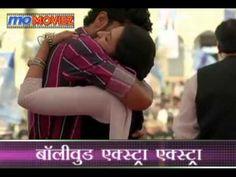 Ranbir Kapoor Ke Liye Protective Hain Kat!