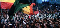 Festival Jamming en el centro de eventos de Bogotá. Los días sábado 31 de mayo y domingo 1 de junio.  Más de 35 artistas nacionales e internacionales con la cultura reggae y afro.#look4plan #armatuplan #amigos #familia #happy #feliz #vacaciones #vacation #bogota #colombia #instagram #selfie #sad #latinoamerica #yocreo #love #fashion #vivefeliz #tarde #momento #concierto #teatro