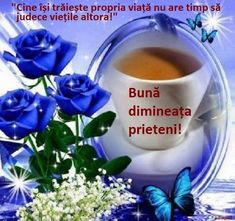 Dimineata... Good Morning Love You, Good Morning Happy Thursday, Good Morning Picture, Good Morning Flowers, Good Morning Wishes, Good Morning Images, Happy Thursday Images, Happy Wednesday Pictures, Monday Pictures