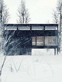 CC by Rzemiosło Architektoniczne, via Behance