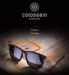 Eyewear Type: Sunglasses Item Type: Eyewear Style: Square Gender: Women Lenses Material: Polycarbonate Model Number: CB-PCS-5002 Lens Height: 45mm Lens Width: 58mm Department Name: Adult Lenses Optical Attribute: UV400,Gradient Brand Name: COLOSSEIN Frame Material: Plastic