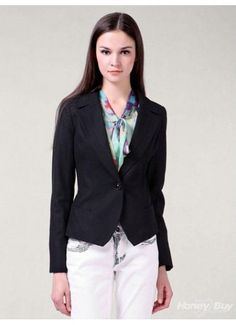 Welcome To Suit-Cop Style: Women Fashion Suit Suit Fashion, Womens Fashion, Tailored Suits, Suits For Women, Business Women, Custom Made, Black Women, Women's Suits, Blazer