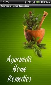 Image result for ayurvedic home remedies images