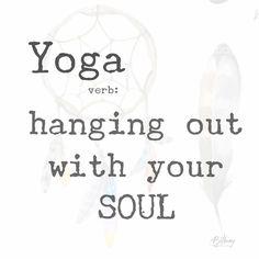 Enjoy The Amazing Ashtanga Yoga Practice - Yoga breathing Ashtanga Yoga, Yoga Positionen, Yoga Kundalini, Yoga Handstand, Namaste Yoga, Namaste Quotes, Kid Yoga, Yoga Flow, Yoga Beginners