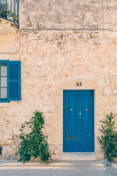 This quick food guide to Valletta & Malta helps you to navigate through the many cafes and restaurants on this beautiful island in the Mediterranean Sea