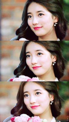 [110817 ©BM] MissA Suzy