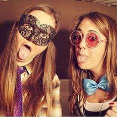 having fun ✌  ❤ #swisscakefestival#photobus#fun#happy#colours#saturday#friends#love ™@jessiidianaa