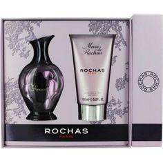 Muse De Rochas Gift Set Muse De Rochas By Rochas
