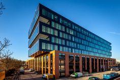 GROZA Franse vermogensbeheerder zet eerste stap op Nederlandse markt http://www.groza.nl www.groza.nl, GROZA