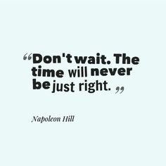 Discover and share Napoleon Hill Quotes. Explore our collection of motivational and famous quotes by authors you know and love. Great Quotes, Quotes To Live By, Me Quotes, Motivational Quotes, Inspirational Quotes, Zumba Quotes, Thats The Way, Humor, True Words