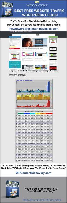 wordpress bangla tutorial pdf free download