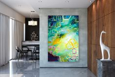 Best Tips for Painting with Textured Paint Acrylic Canvas, Wall Canvas, Canvas Art, Oil Painting Texture, Oversized Wall Art, Extra Large Wall Art, Home Decor Wall Art, Modern Wall Art, Abstract Wall Art