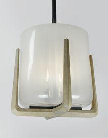 Fuse lighting - Victoria Chandelier