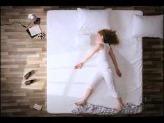 Her Morning Elegance - Orien Lavie by Fabiana Honorato. Tudo de bom!!!