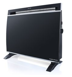 Black Glass Heater http://www.morphyrichards.co.za/products/black-wall-mount-panel-heater-699891sa