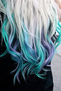 hair color ideas hair color ideas hair color ideas