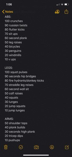 Summer Body Workouts, Full Body Workout At Home, Workouts For Teens, At Home Workout Plan, Easy Workouts, At Home Workouts, 10 Minute Cardio Workout, 1000 Calorie Workout, Gym Workout Videos