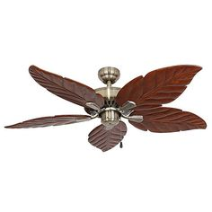 Illumine satin collection outdoor ceiling fan cli sh20230813 illumine satin collection outdoor ceiling fan cli sh20230813 home depot canada for the home pinterest outdoor ceiling fans ceiling fan and aloadofball Choice Image