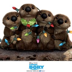 It's a party at Freeform's 25 Days of Christmas official site. Collect your code now! www.25daysofchristmastv.com