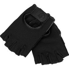 Gorilla Sports - Workout Gloves S - XL