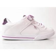 3bc48dba2a CIRCA Shoes    C1rca 205 Vulc White original Plaid purple