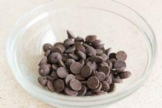how-to-make-chocolate-ganache-01.jpg (2000×1335)
