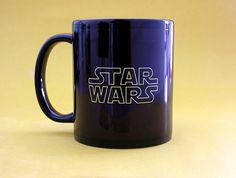 Caneca Star Wars - Eu Compraria!