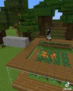 Project Minecraft, Craft Minecraft, Villa Minecraft, Architecture Minecraft, Minecraft Earth, Minecraft Banner Designs, Easy Minecraft Houses, Minecraft Banners, Minecraft House Tutorials