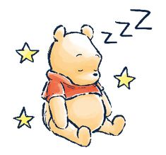 LINE Official Stickers - Winnie the Pooh & Christopher Robin Example with GIF Animation Winnie The Pooh Gif, Winnie The Pooh Tattoos, Winnie The Pooh Drawing, Winnie The Pooh Pictures, Winne The Pooh, Winnie The Pooh Friends, Disney Drawings, Cute Drawings, Cute Love Gif