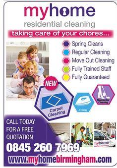 sop cleaning service puskesmas pdf