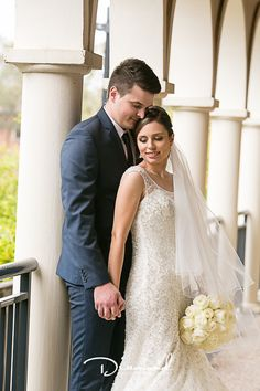 Diamond Photography & Video › Log In Diamond Photography, Video Photography, Wedding Photos, Art Gallery, Wedding Dresses, Fashion, Marriage Pictures, Bride Dresses, Moda