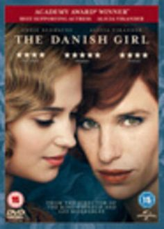 #The danish girl  ad Euro 13.09 in #Universal pictures #Entertainment dvd and blu ray