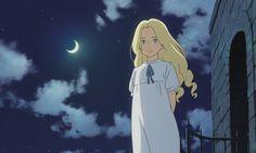 Vértigo Films muestra el tráiler de El recuerdo de Marnie