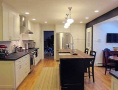 Delivery Buy Kitchen Cabinets Online Service Buy Kitchen Cabinets Online Complete With Assembling Service