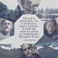 One of the most heart-breaking scenes of season 7.