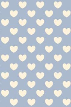 Super Cute Heart Wallpaper~ I have a shirt of this pattern~ ♥♥♥♥