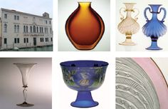 Museo del Vetro - Venezia