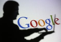 Google to give Nexus devices monthly security updates