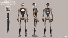 Droides Star Wars, Star Wars Droids, Star Wars Characters Pictures, Star Wars Pictures, Space Ship Concept Art, Character Design References, Pilots, Creative Writing, Cool Artwork