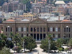 Messina, Reddito di inclusione: Istruzioni