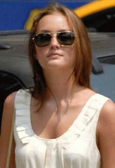 6549b7a1e0 Click Image Above To Purchase  Caravan Sunglasses In Gold - As Seen On  Leighton Meester - Designed By Ray-ban Summer Fashions Slient lucid flashes  oakley ...