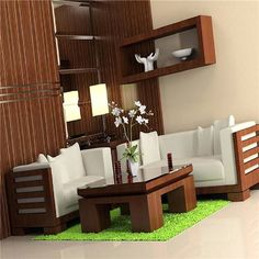 Wooden Sofa Set Designs For Small Living Room With Price Furniture Design Ideas. Wooden Sofa Set Designs For Small Living Room With Price Furniture Design Ideas Architectures Late Latest Wooden Sofa Designs, Wooden Sofa Set Designs, Chair Design Wooden, Contemporary Living Room Furniture, Contemporary Sofa, Living Room Modern, Modern Sofa, Small Living, Sofa Furniture