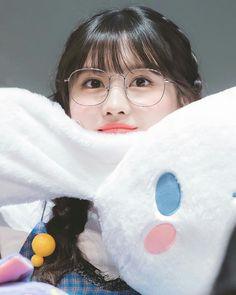 Twice - Momo Nayeon, Sana Kpop, Twice Group, Sana Momo, Twice Jyp, Chaeyoung Twice, Myoui Mina, Minatozaki Sana, Hirai Momo