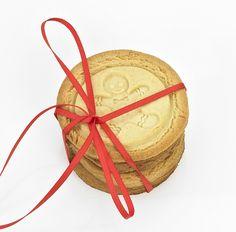 Lurch 10522 Keksstempel Set Weihnachten 6-teilig, verschiedene Motive: Schneemann, Weihnachtsbaum, Schneeflocke und Lebkuchenmann,  Motiveinsätze aus Silikon: absolut lebensmittelecht und geschmacksneutral Motivdurchmesser ca. 5,5 cm Motiveinsätze und Ausstechring Spülmaschinengeeignet