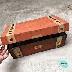 Decorative Boxes, Kids, Decorative Storage Boxes