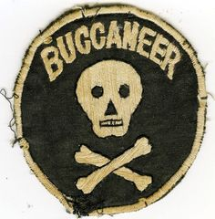 The Country Fucker Hat Patches, Pin And Patches, Vintage Patches, Patch Design, Badge Design, Nose Art, Skull And Bones, Vintage Labels, Memento Mori